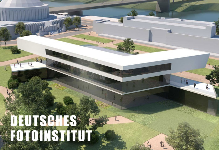 Deutsches Fotoinstitut